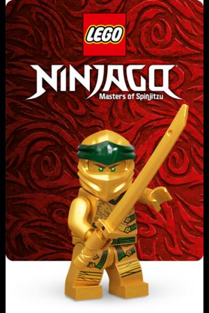Afbeelding voor categorie Lego Ninjago